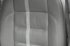 fotel2-lexus-gliptone-oklejanie