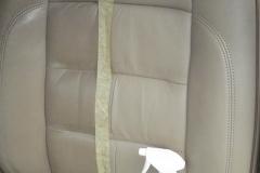 fotel3-lexus-gliptone-czyszczenie