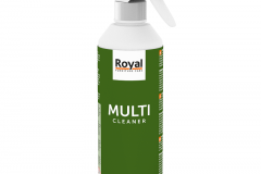 171220 Multi Cleaner małe