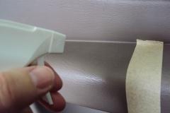 2.multiclean-przygotowanie-do-czyszczenia
