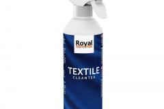 171121 Cleantex małe