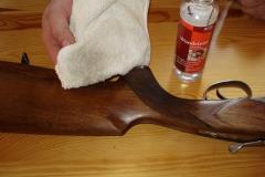 3-produkt-do-czyszczenia-usuwa-brud
