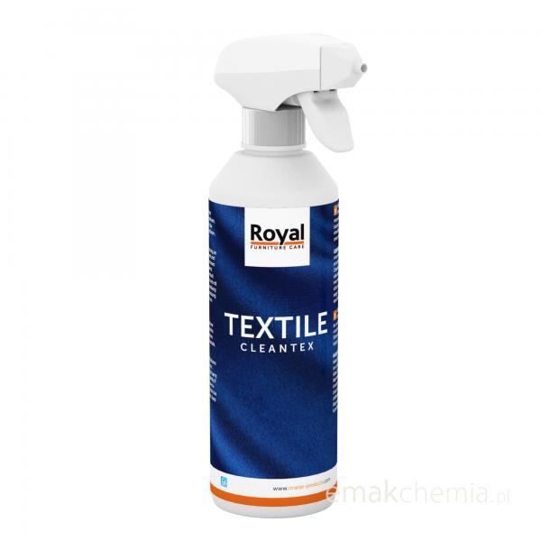 171121 Cleantex-363-800x600