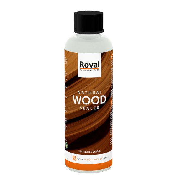 434011 Natural Wood Sealer male