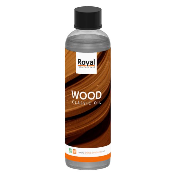 HIRES_Wood_Classic_Oil_Naturel_250ml