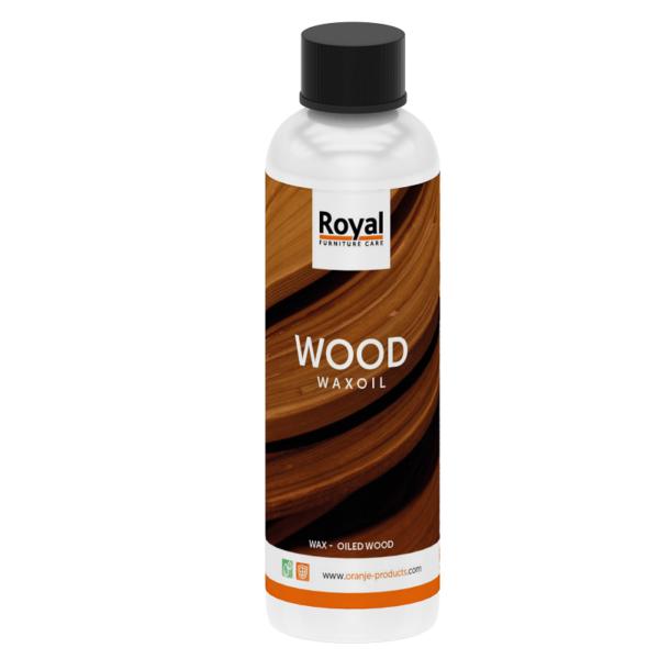HIRES_Wood_Waxoil_250ml
