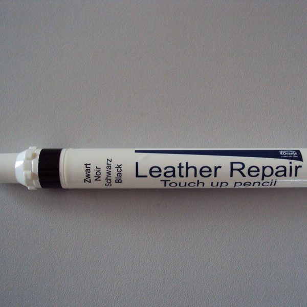 Leather Repair Set1 male
