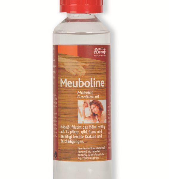 Meuboline 250 DE-małe zdjęcie