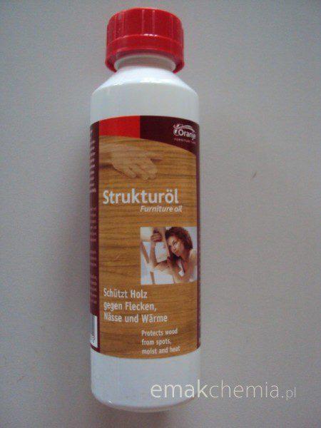 Structuurolie-210-800x600