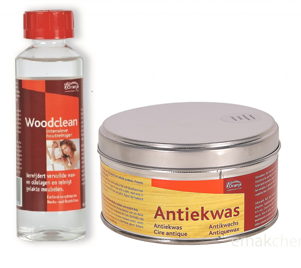 woodclean antiekwas-2-349-800x600