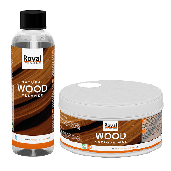 woodcleaner_antiquewax
