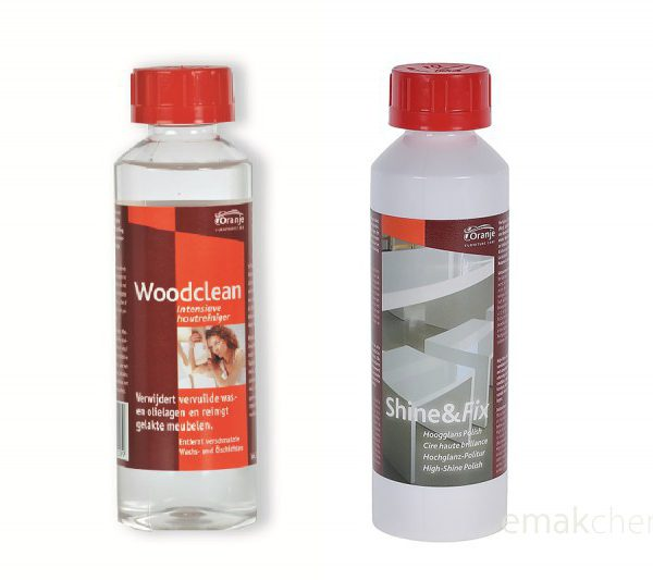 zestaw woodclean shinefix-353-800x600