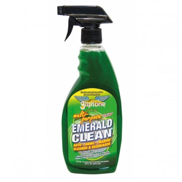gliptone-emerald-clean-multi-purpose-