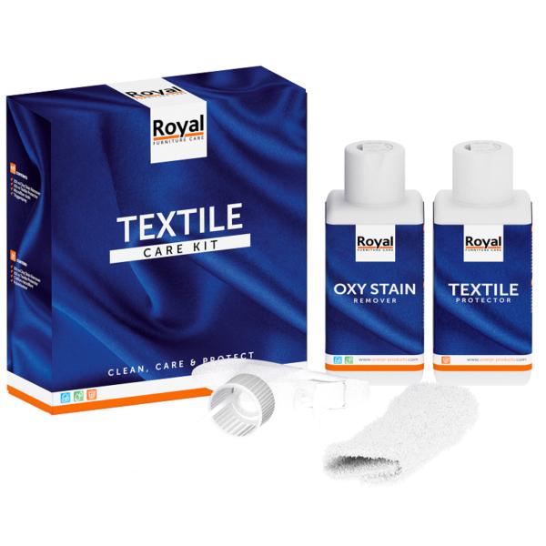 HIRES_Textile-Care-Kit-DE małe